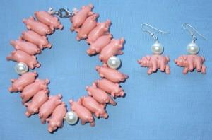 Perle ai porci 2